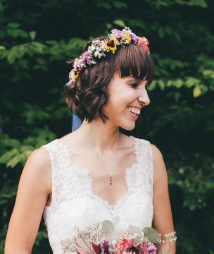 3_Wedding Crown2
