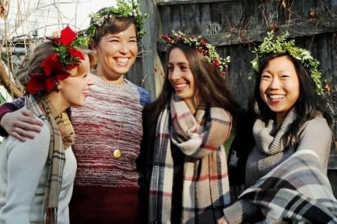 5_Wreaths1