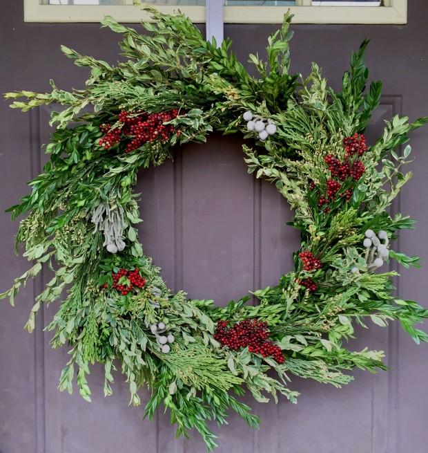 5_Wreaths11