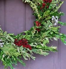5_Wreaths12
