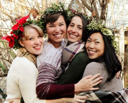 5_Wreaths2