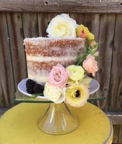 9-Cake12