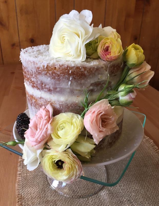 9-Cake19