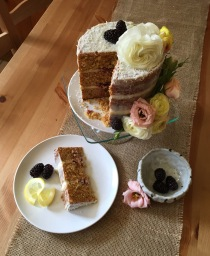 9-Cake21