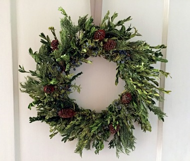 14-wreath1