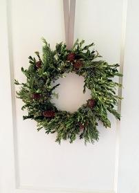 14-wreath2
