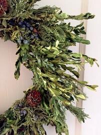 14-wreath3