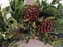 14-wreath4