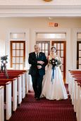 Photo Courtesy of Micaela Grace: Wedding & Lifestyle Photography